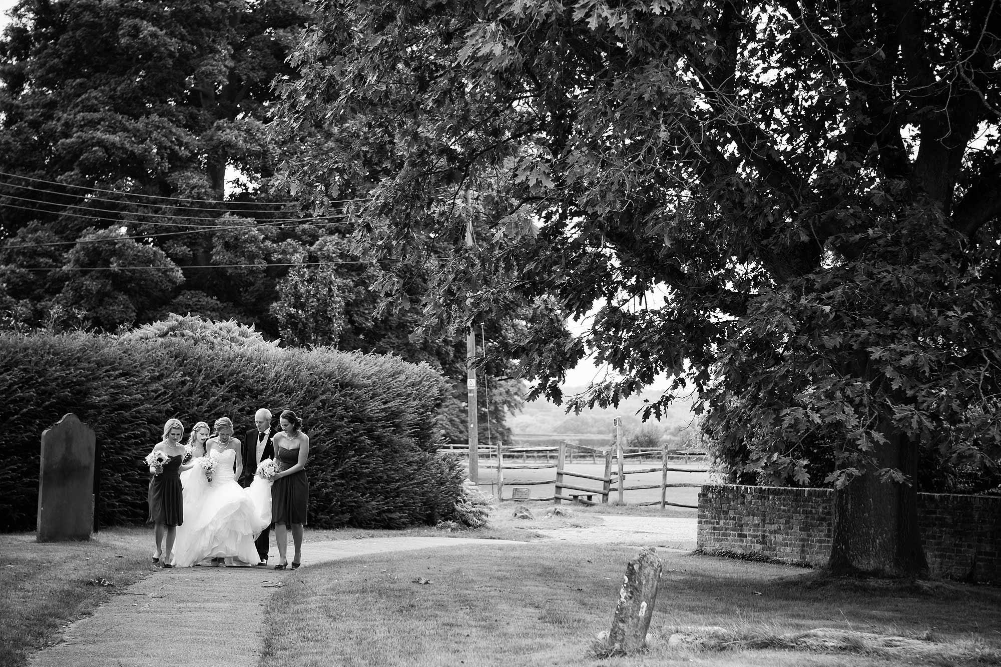bromley wedding photography
