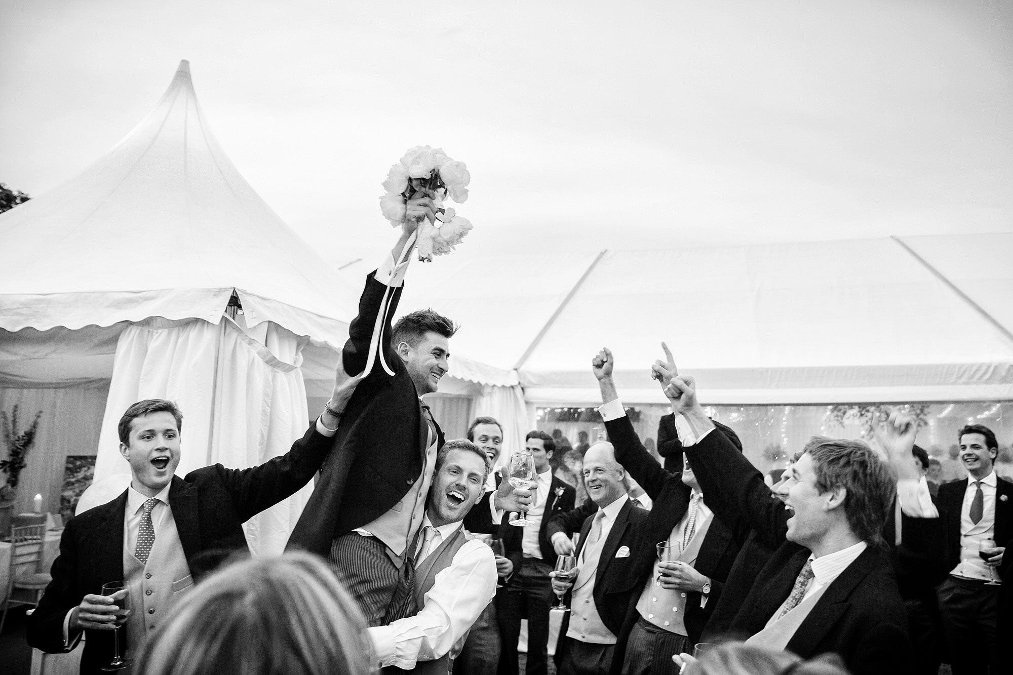 documentary bromley wedding photographer