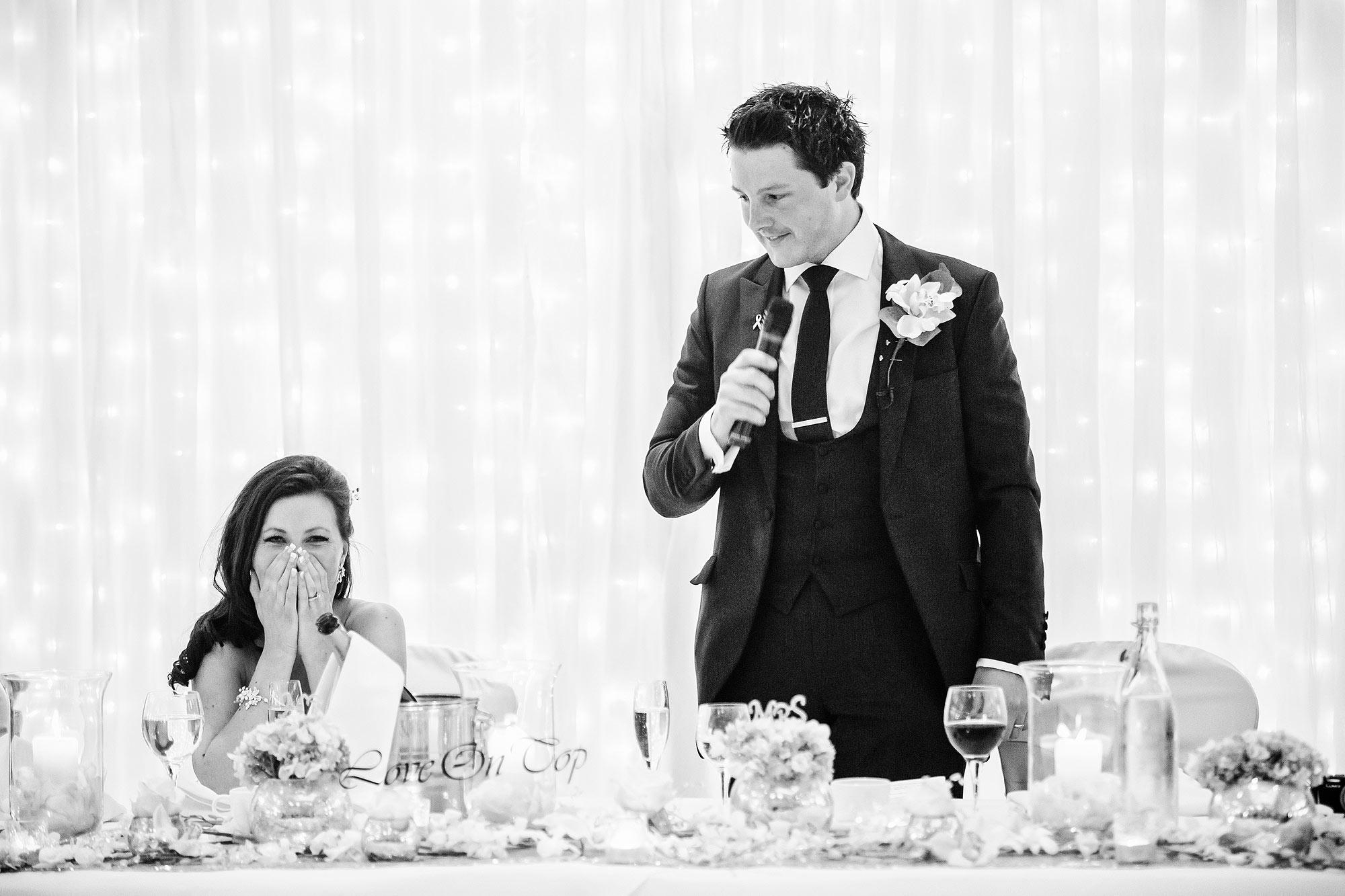 wedding speeches bromley wedding photographer