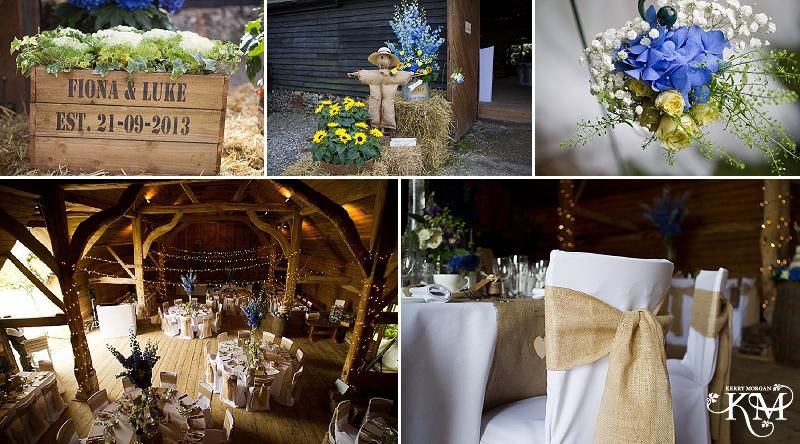 court lodge barn wedding photographer