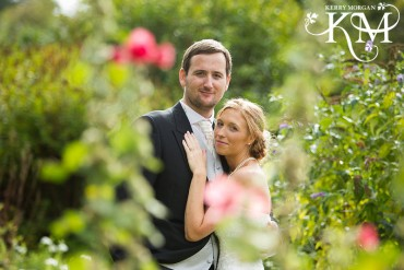 kent country wedding at court lodge barn wedding