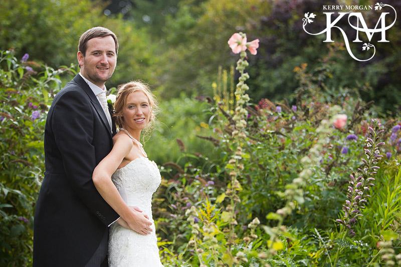 court lodge barn weddings