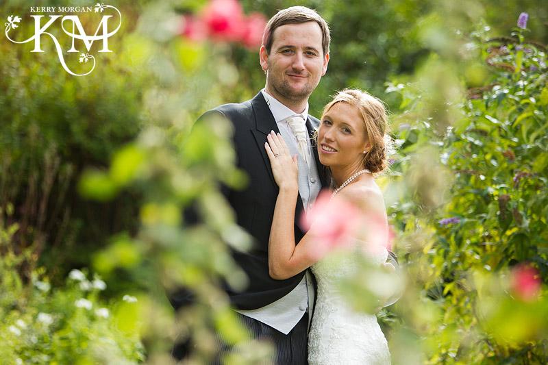 kent wedding photographer photos