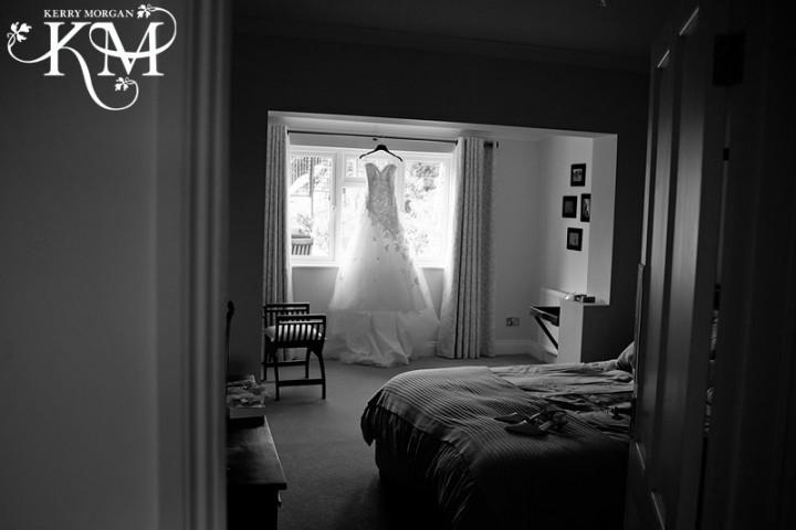 wedding dresses kent