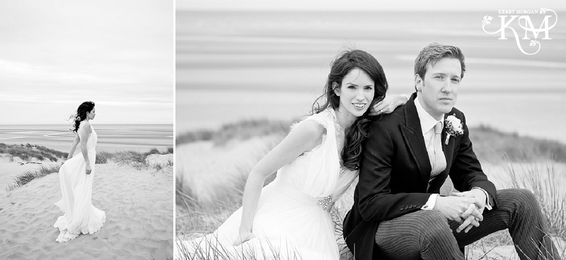 Loved shooting these images for Hannah and James.  Everyone went back to The Gallivant and we spent a few minutes shooting these.