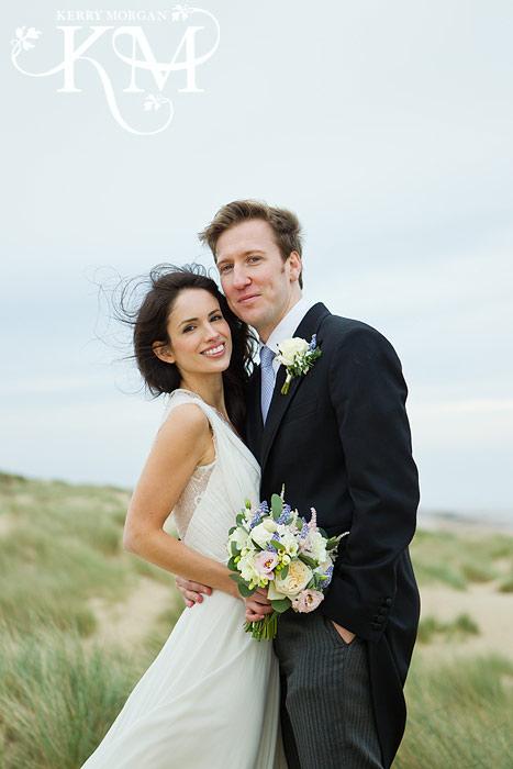 Gallivant hotel wedding