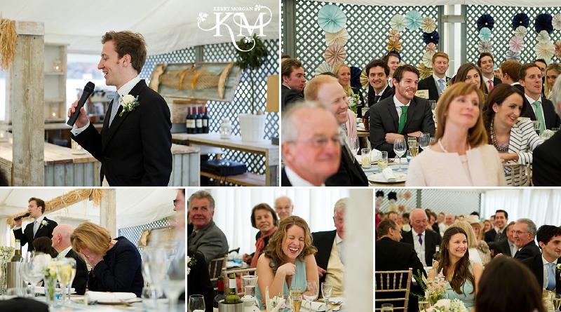 gallivant-hotel-wedding-038
