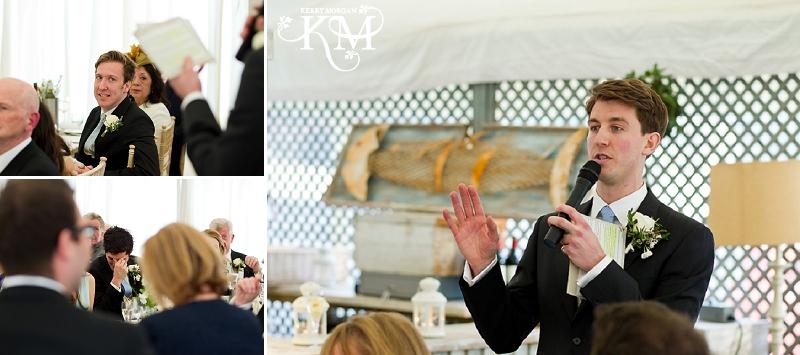 gallivant-hotel-wedding-040