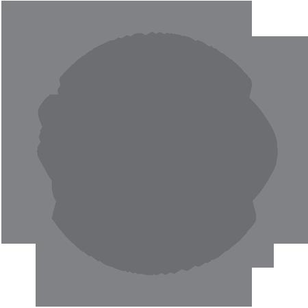 kerry morgan best in the world wedding photographer