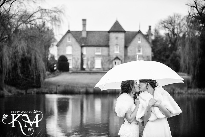 smeetham hall barn wedding