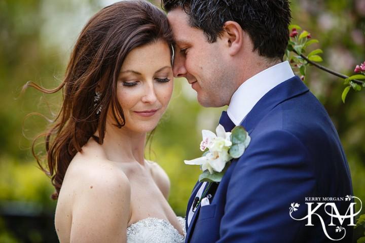 Stock Brook Manor Weddings