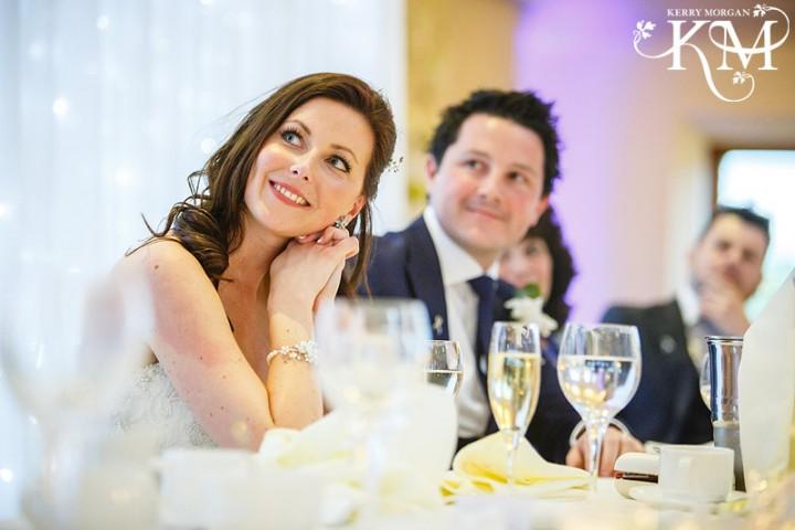 Stock Brook Manor Wedding Photos