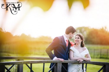 Bruisyard Hall wedding photos