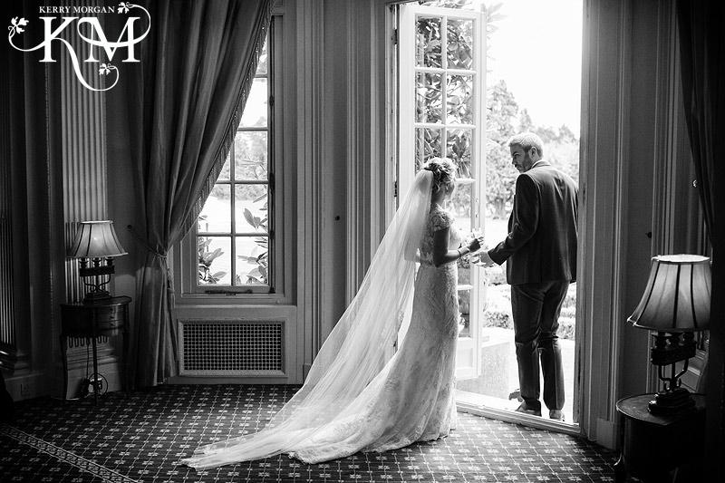 Hedsor-House-wedding-photos-047