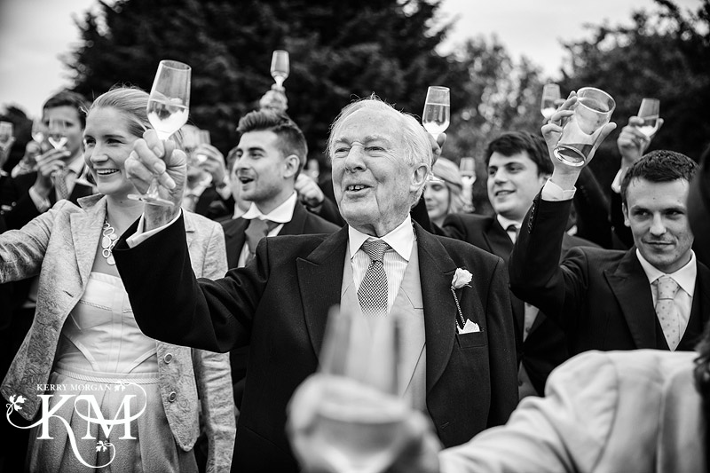 Petts Wood Wedding Photographer