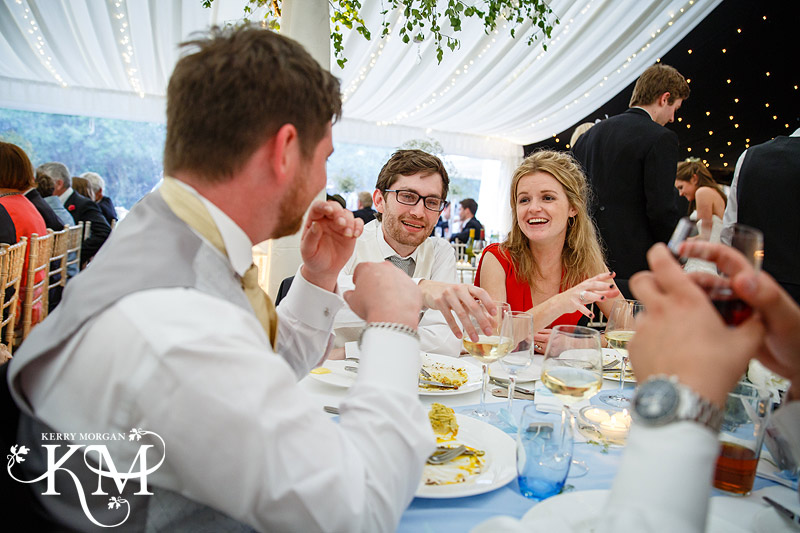 pettswood-wedding-photographer-037