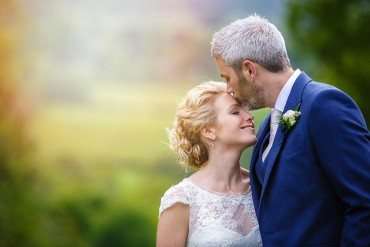 Hedsor House Weddings