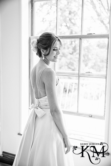 Sunninghill wedding photographer