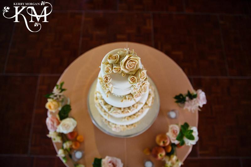 Wentworth-wedding-photographer-008