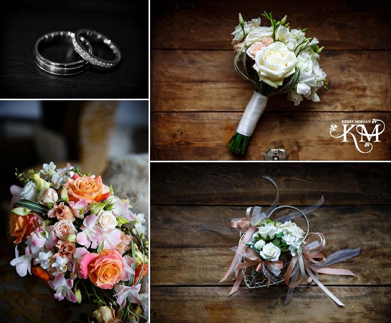 Stoke-Place-wedding-photos-002