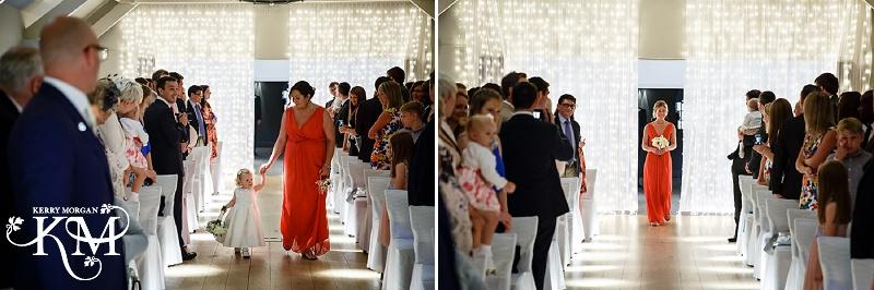 Stoke-Place-wedding-photos-008