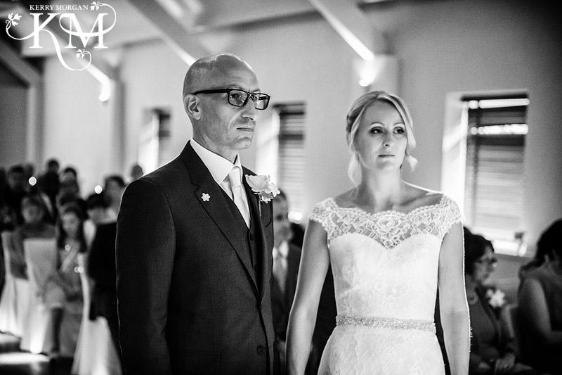 Stoke-Place-wedding-photos-013
