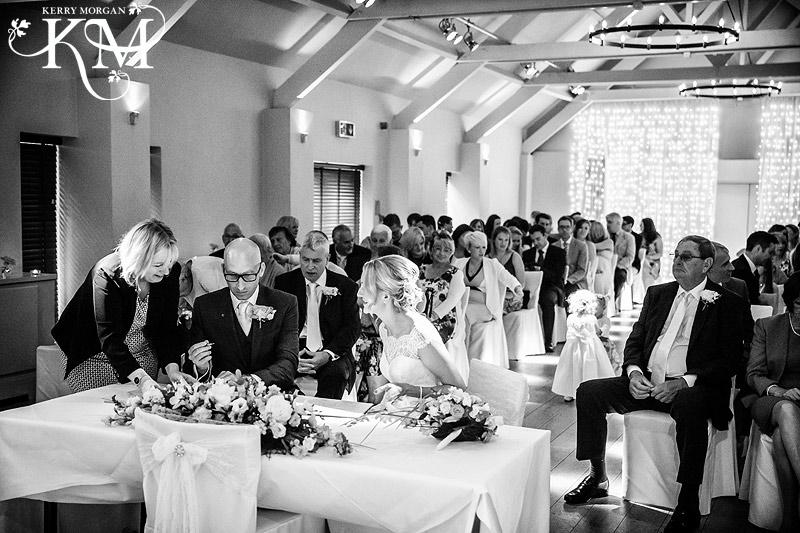 Stoke-Place-wedding-photos-017