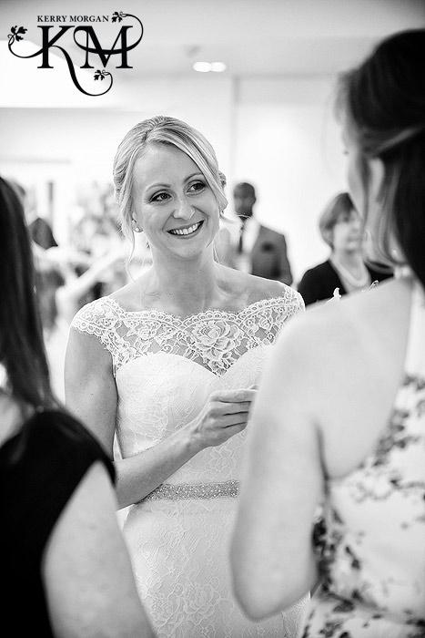 Stoke-Place-wedding-photos-024