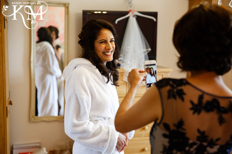 Elvetham-wedding-photography-009