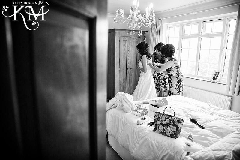 Elvetham-wedding-photography-013