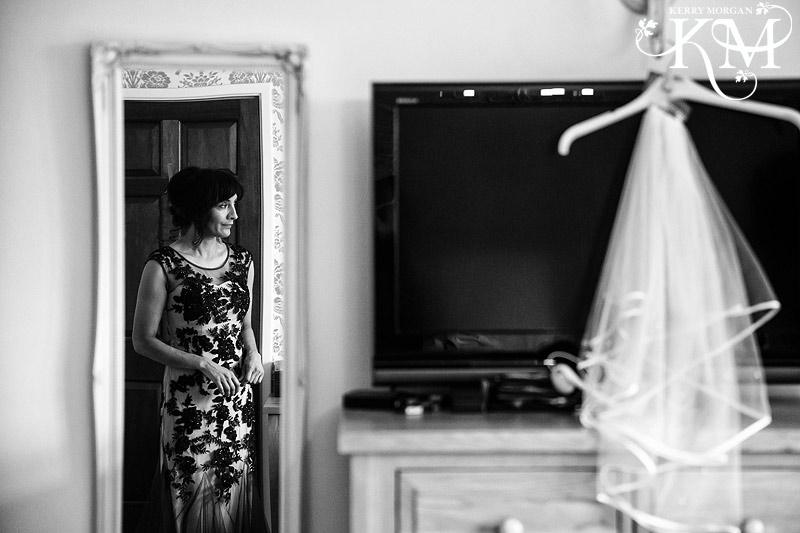 Elvetham-wedding-photography-016