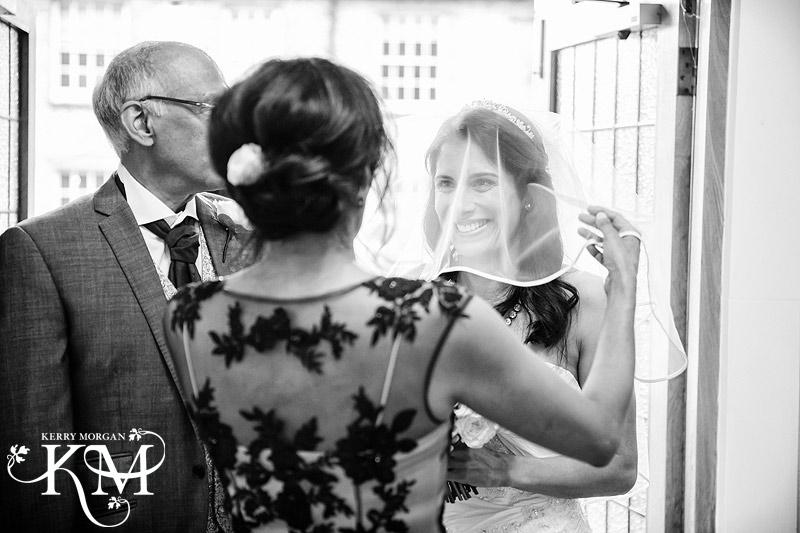 Elvetham-wedding-photography-023