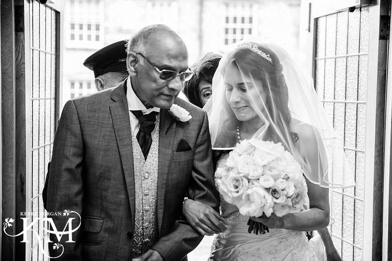 Elvetham-wedding-photography-024