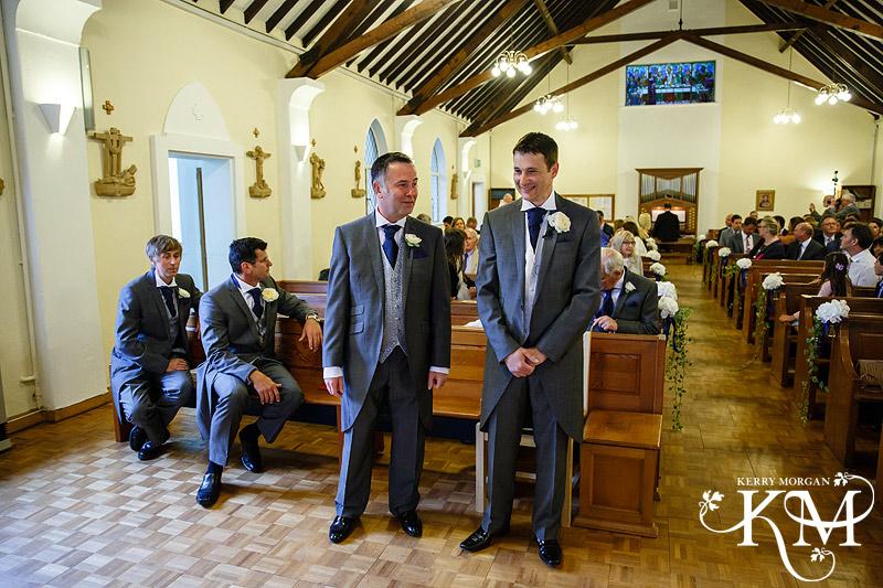 Elvetham-wedding-photography-025