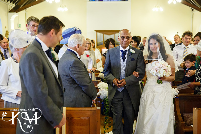 Elvetham-wedding-photography-026