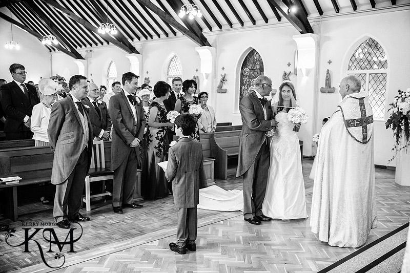 Elvetham-wedding-photography-027