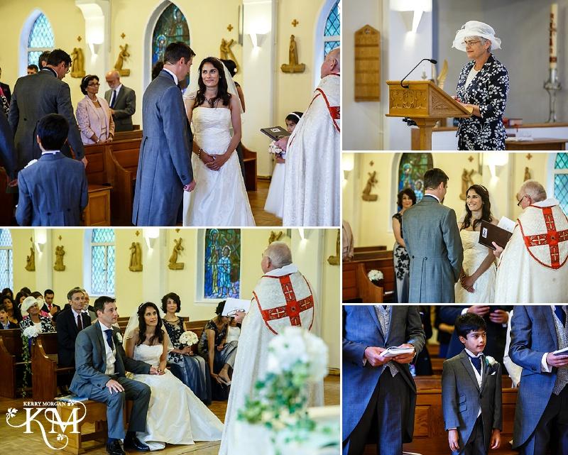 Elvetham-wedding-photography-028