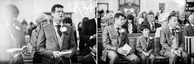 Elvetham-wedding-photography-029