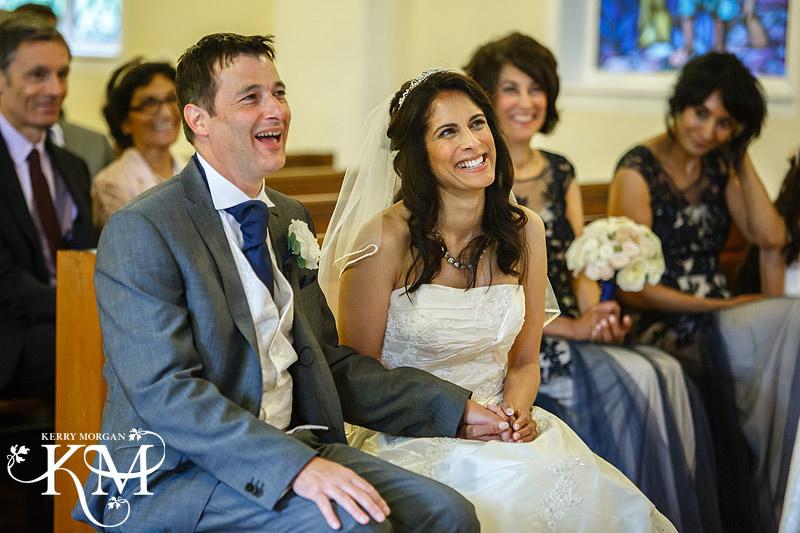 Elvetham-wedding-photography-030