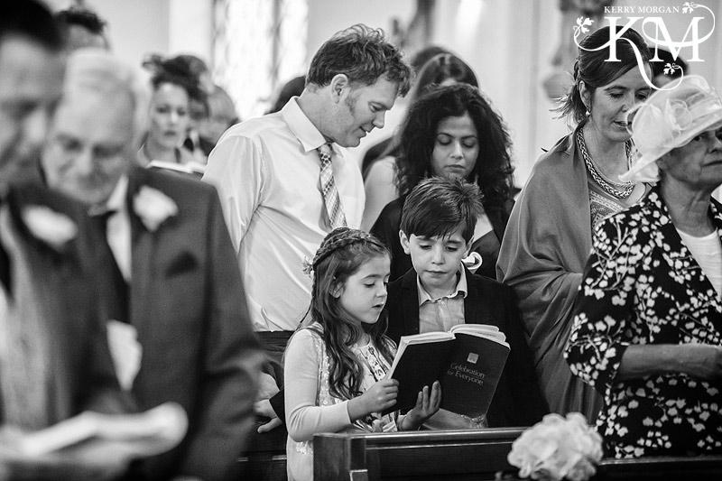 Elvetham-wedding-photography-031