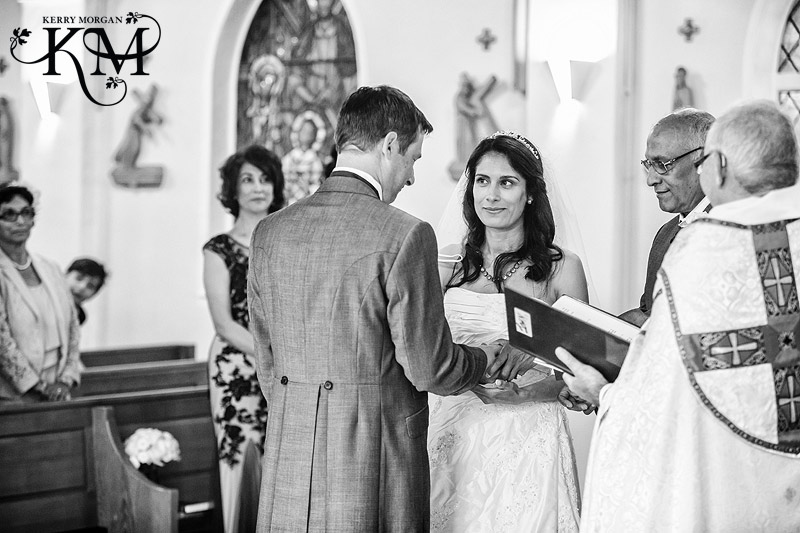 Elvetham-wedding-photography-032
