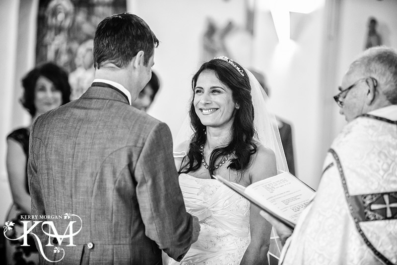 Elvetham-wedding-photography-033