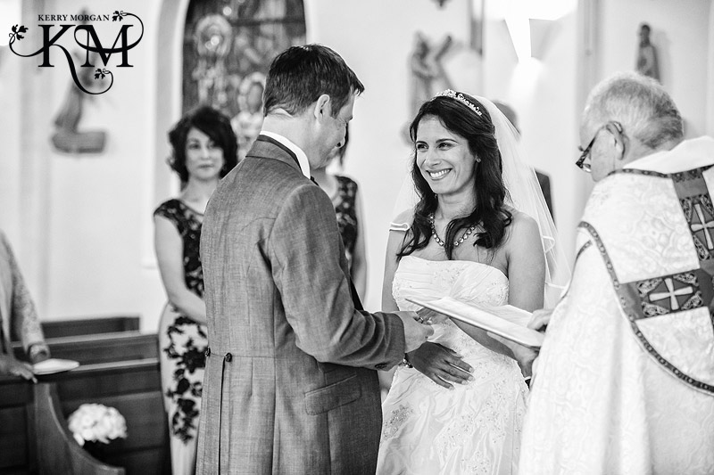 Elvetham-wedding-photography-034