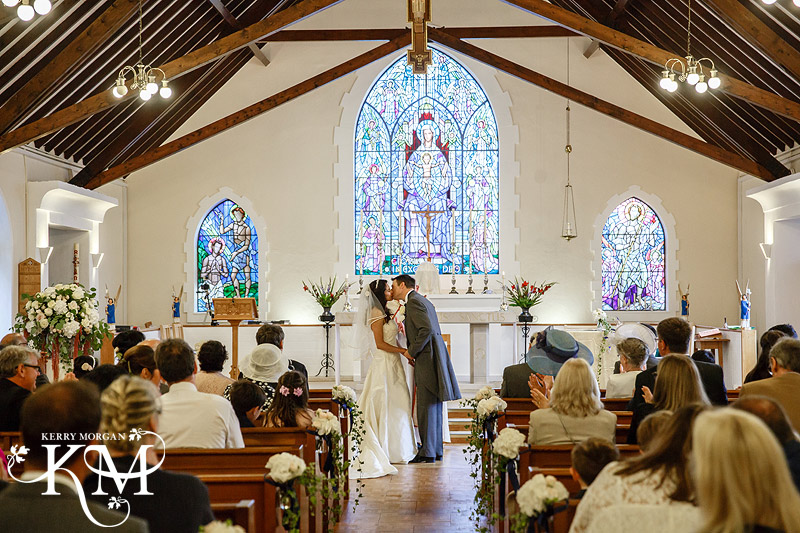 Elvetham-wedding-photography-036