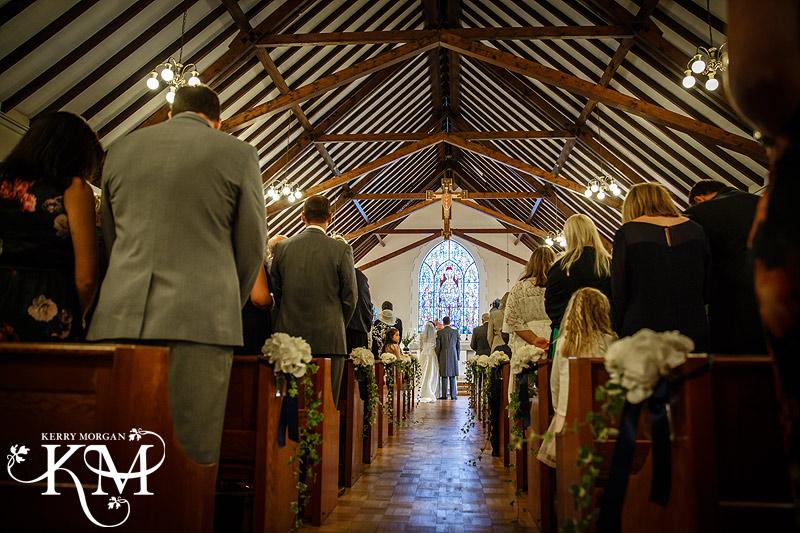 Elvetham-wedding-photography-037