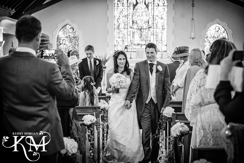 Elvetham-wedding-photography-039