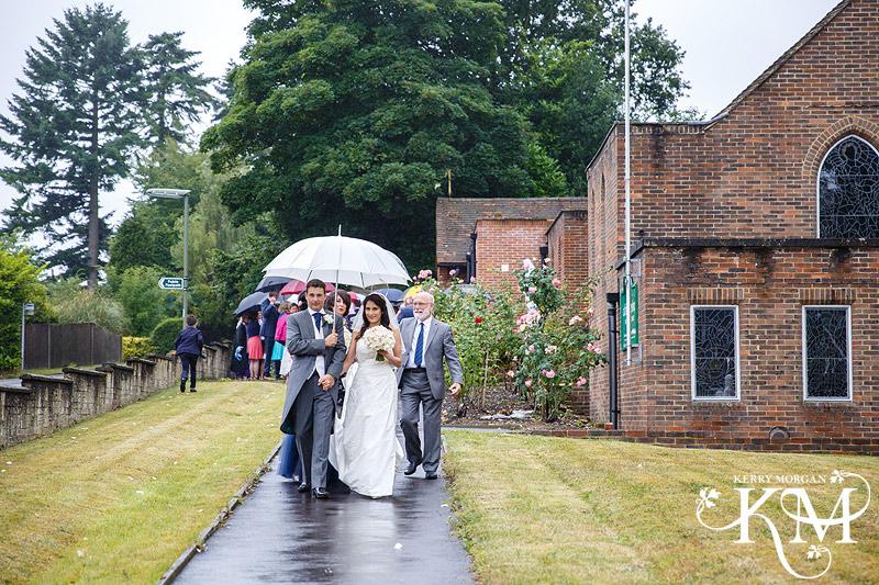 Elvetham-wedding-photography-042