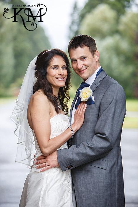 Elvetham wedding photography