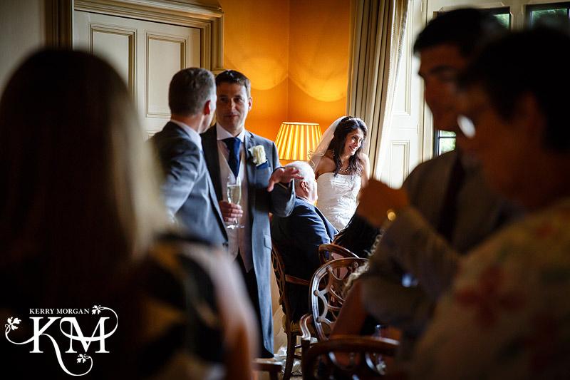 Elvetham-wedding-008