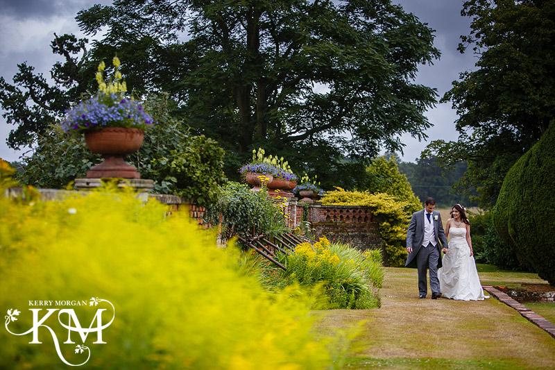 Elvetham-wedding-020